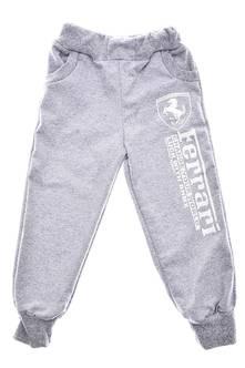 Спортивные брюки П5171