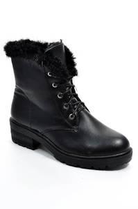 Ботинки П6278