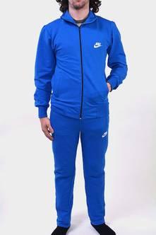 Спортивный костюм 2983