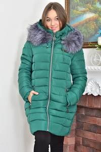 Куртка Ф4592