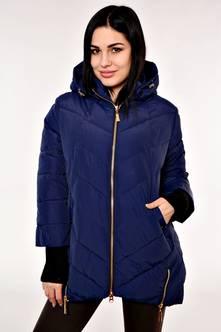 Куртка Е3823