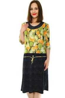 Платье Н4148