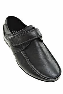 Туфли К7340