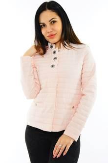 Куртка М9685