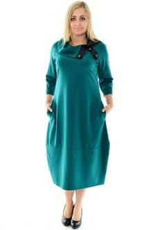 Платье П0084