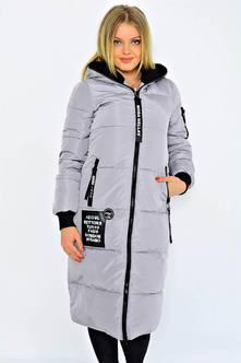 Куртка М0106