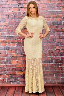Платье П6040