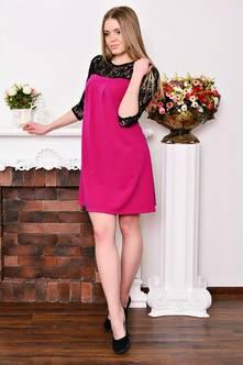 Платье Р3510
