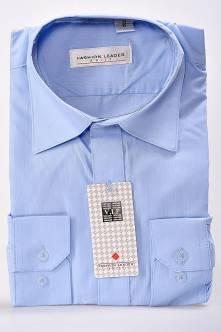 Рубашка Д2993