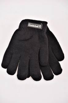Перчатки Е2881