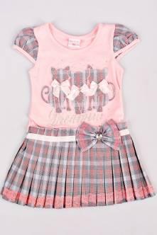 Платье И1293