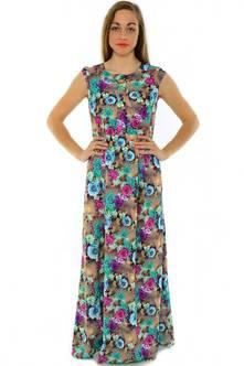 Платье Н3922