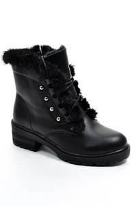 Ботинки П6279