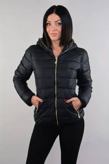 Куртка 6295