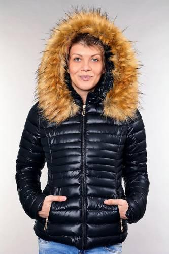 Куртка Б0843