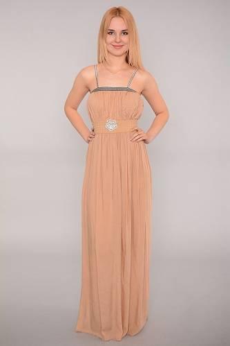 Платье Г1325