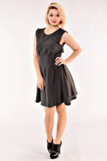 Платье Е4069