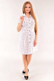 Платье И1429