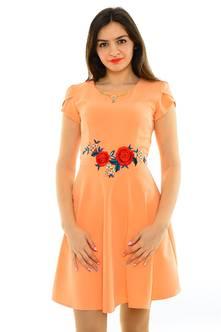 Платье М8309