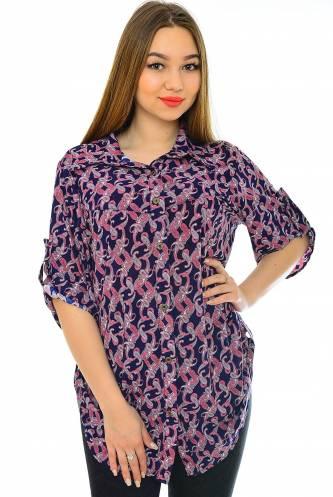Рубашка Н1901