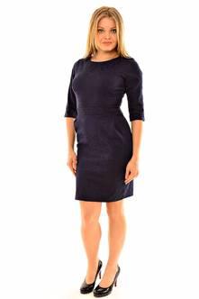 Платье Л8330