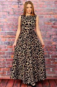 Платье П6041