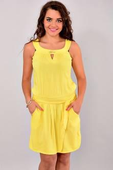 Платье Г7392