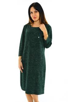 Платье М5894