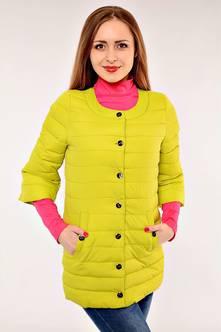 Куртка И2081