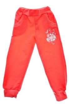Спортивные брюки П5174