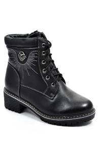 Ботинки П6280