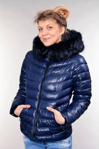 Куртка Б0844