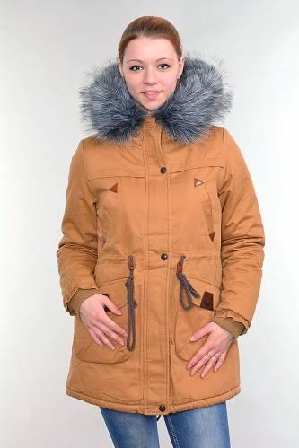 Куртка Б0873