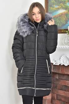 Куртка Ф4594