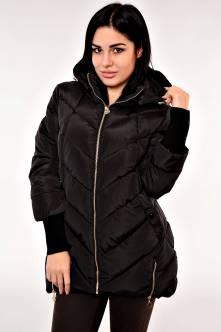 Куртка Е3825