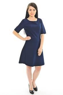 Платье М2933