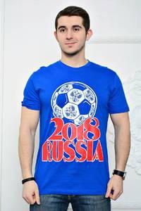 Футболка Р1559