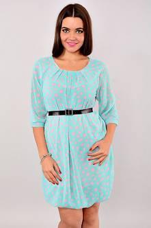 Платье Г6453