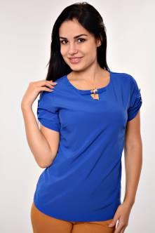 Блуза Д4229
