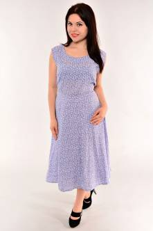 Платье И1017