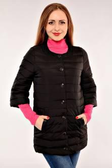 Куртка И2082