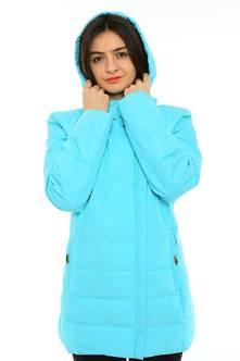 Куртка М7984