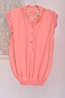 Блуза Ю3655