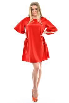 Платье П4501