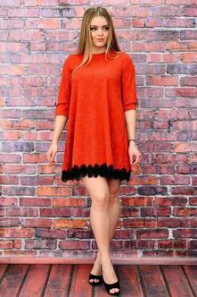 Платье П6465