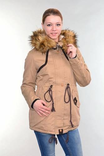 Куртка Б0874
