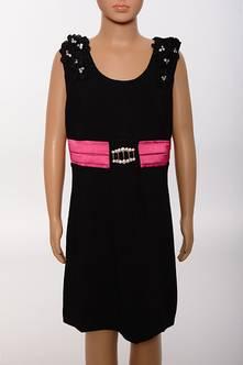 Платье В7268