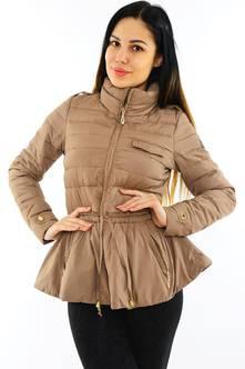 Куртка М9687