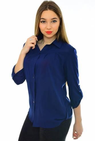 Рубашка Н1903