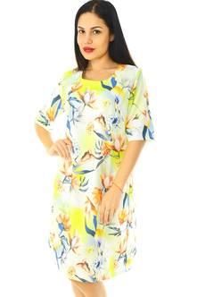Платье Н6437
